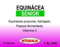 EQUINACEA_SENIOR_30_CAP.jpg